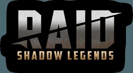 Clan Boss Guide - Raid Shadow Legends